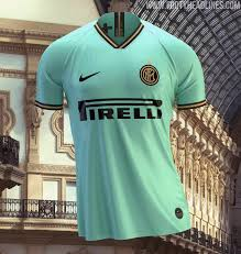 Away Milan 73 Up Sale Inter Shirt Discounts To eefdafeffbb|Of Note On Their List