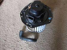 ac 1084 series blower. 96-05 chevy blazer gmc jimmy olds bravada ac heater blower motor valeo 52477148 ac 1084 series m