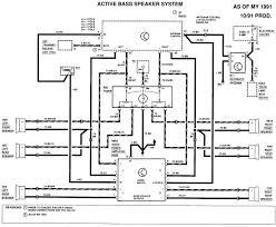 2008 mercedes sprinter radio wiring diagram 2008 mercedes sprinter radio wiring diagram jodebal com on 2008 mercedes sprinter radio wiring diagram