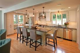Remodeling Pictures design build pany in amherst & salem nh home remodeling 8635 by uwakikaiketsu.us