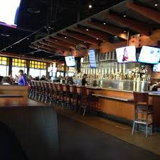 photo taken at yard house by brad d on 5 12 2016