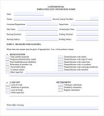 Free Printable Employment Verification Form Template Business