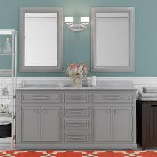 double sink vanity bathroom. double sink vanity bathroom