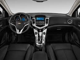 2012 Chevy Cruze Recall Gallery That Really Interesting – Car Reviews