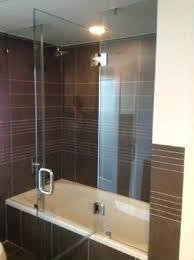 custom glass san go best collection bathroom tub enclosures glass bathtub enclosures glass bathtub enclosures ideas
