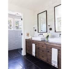 Bathroom Remodeling Austin Texas Plans