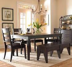 oil rubbed bronze dining room light fixture top adorable best pendant lights light fixtures for kitchen