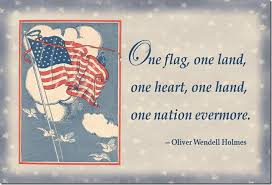 Flag Day 2015 USA: Quotes, Songs, Poems, Sayings, Quotations ...