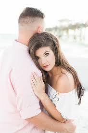 Adam & Ashley   Redington Beach, Fl.   Mint Forever Alt Photography