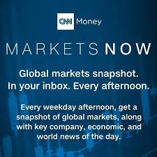 Pre Market Stock Quotes Impressive Pre Market Quotes And 48 Things To Know Before The Bell To Create