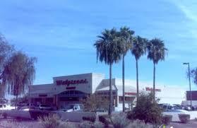 Walgreens Gilbert Az Healthcare Clinic At Select Walgreens 785 S Cooper Rd Gilbert Az