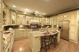Wholesale Kitchen Cabinets Long Island Beauteous In Stock Cabinets New Home Improvement Products At Discount Prices