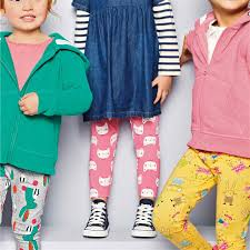 Character Pants Us 4 19 40 Off Kids Leggings Girls Pants 2018 Brand Children Trousers Baby Girl Leggings Character Printed Kids Pants For Girls Clothes In Pants