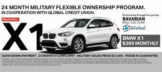 BMW Convertible lease or buy bmw : 27 Inspirational Bmw Lease Program - Excellent Cars | Excellent Cars