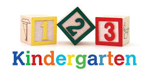 Image result for google image + kindergarten students