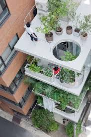 Small Picture 64 best Vertical Gardening images on Pinterest Gardening