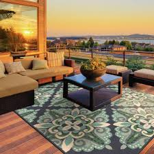 cool 10x12 outdoor rug applied to your residence design