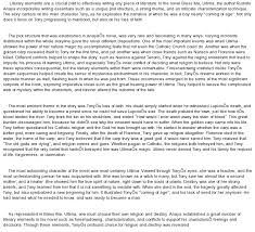persuasive essay bless me ultima bless me ultima critical essays enotes com
