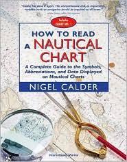 Noaa Chart Books Noaas National Ocean Service Education Nautical Charts