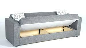sectional sofa bed with storage. Sofa Bed With Storage Underneath Futon Futons Image Of . Sectional
