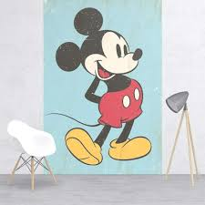 on mickey mouse canvas wall art with 43 ideas of mickey mouse canvas wall art
