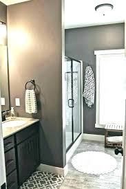 Small Bathroom Paint Color Ideas Cool Decorating
