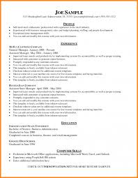 Free Online Resume Template Free Online Resume Templates Resumes Format Download Microsoft 21