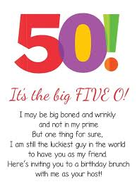 50 Birthday Quotes Cool 48th Birthday Card Sayings Funny 48th Birthday Quotes Beautiful
