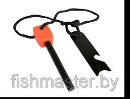 <b>Огниво TOURIST SPARK-L</b> TA-041 TA-040, цена 11 руб., купить в ...