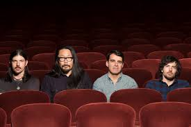 The Avett Brothers To Perform At Virginia Credit Union Live