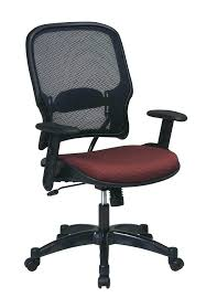 computer chair and desk staples chair computer chairs staples office desk mat staples good office chair