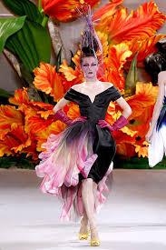Αποτέλεσμα εικόνας για christian dior 2010 couture