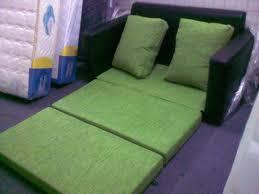 sofa lipat. 2400000 sofa lipat l