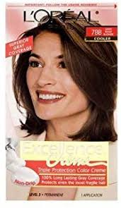 Loreal Hair Dye Color Chart Best Loreal Blonde Hair Colour Chart Of 2019 Top Rated