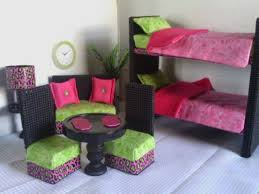 make your own barbie furniture. Barbie Furniture / Monster High By NanasDollFurniture Make Your Own