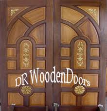 Decorative Door Designs Designer Wooden Door Decorative Designer Door Manufacturer from 18