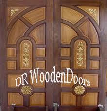 Decorative Door Designs Designer Wooden Door Decorative Designer Door Manufacturer from 18