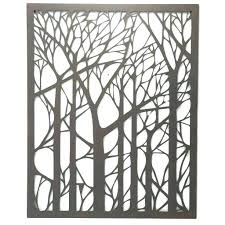 wall arts extra large metal tree wall art tree of life wall art for newest on large metal wall art cheap with view gallery of metal wall art with crystals showing 4 of 20 photos