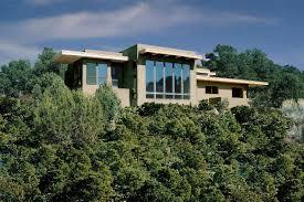 Solar Home Designs