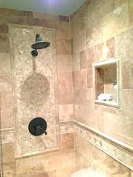 how to install shower wall tile not on floors walls and in repair i how to install shower wall tile repair bathroom