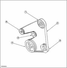 solved i need firing order diagram for 2001 mercury fixya 84cab79 gif