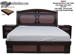lordrenz furniture furniture store in the philippines manila dining tables for salekitchen cabinet sale bed frame side sale e54
