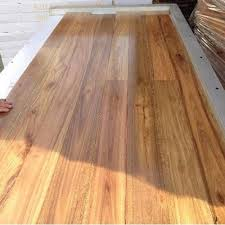 china 130 180mm australian spotted gum engineered timber flooring china spotted gum wood flooring spotted gum timber floor