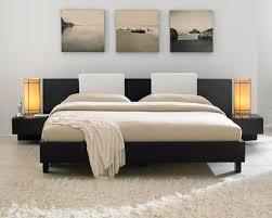 minimalist bedroom furniture. Beautiful Minimalist Bedrooms Throughout Bedroom Furniture Decor 10