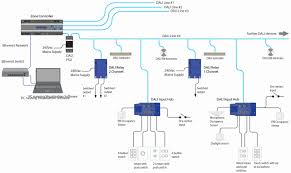 208v switch wiring diagram on 208v images free download wiring 208 Volt 1 Phase Diagram 208v switch wiring diagram 16 how to wire a 208 volt circuit 208 volt lighting wiring diagram 240 Volt Wiring Diagram