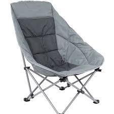 <b>Кресло складное GoGarden</b> Levante 70644 купить недорого в ...