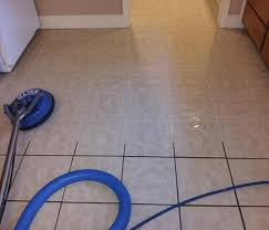 cleaning why should you clean your tile grout