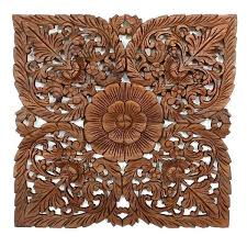 carving wall art wall decor nature carved wood photo gallery decor wood carving wall art ideas  on wood carving wall art australia with carving wall art like this item carved wooden wall art australia