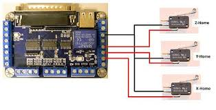 mach3 limit switch installation instructions zen toolworks wiki mach3 home switch wiring jpg