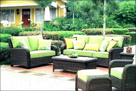 patio furniture cushions replacement clearance outdoor with rain